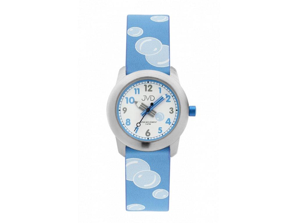 20793 naramkove hodinky jvd j7164 1
