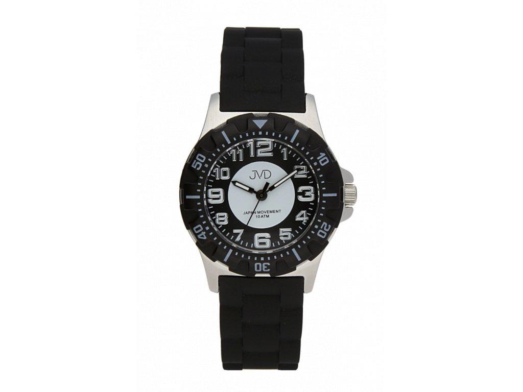 18594 naramkove hodinky jvd j7168 1