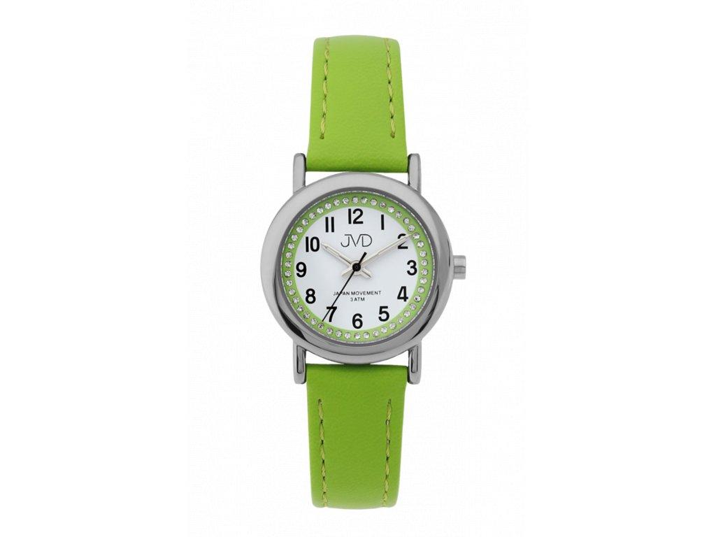 22326 naramkove hodinky jvd j7179 3