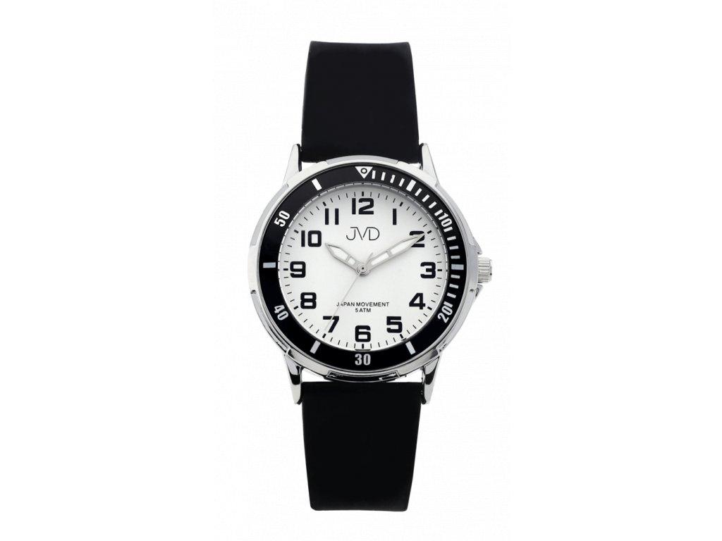 18405 naramkove hodinky jvd j7181 1