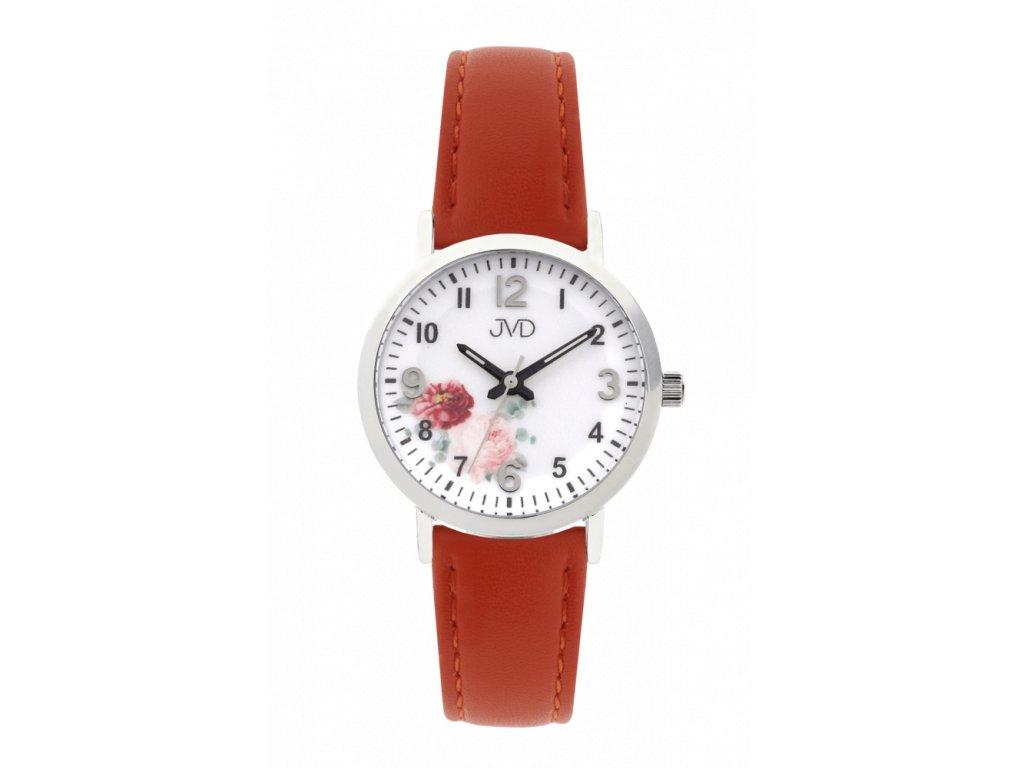 22359 naramkove hodinky jvd j7184 19