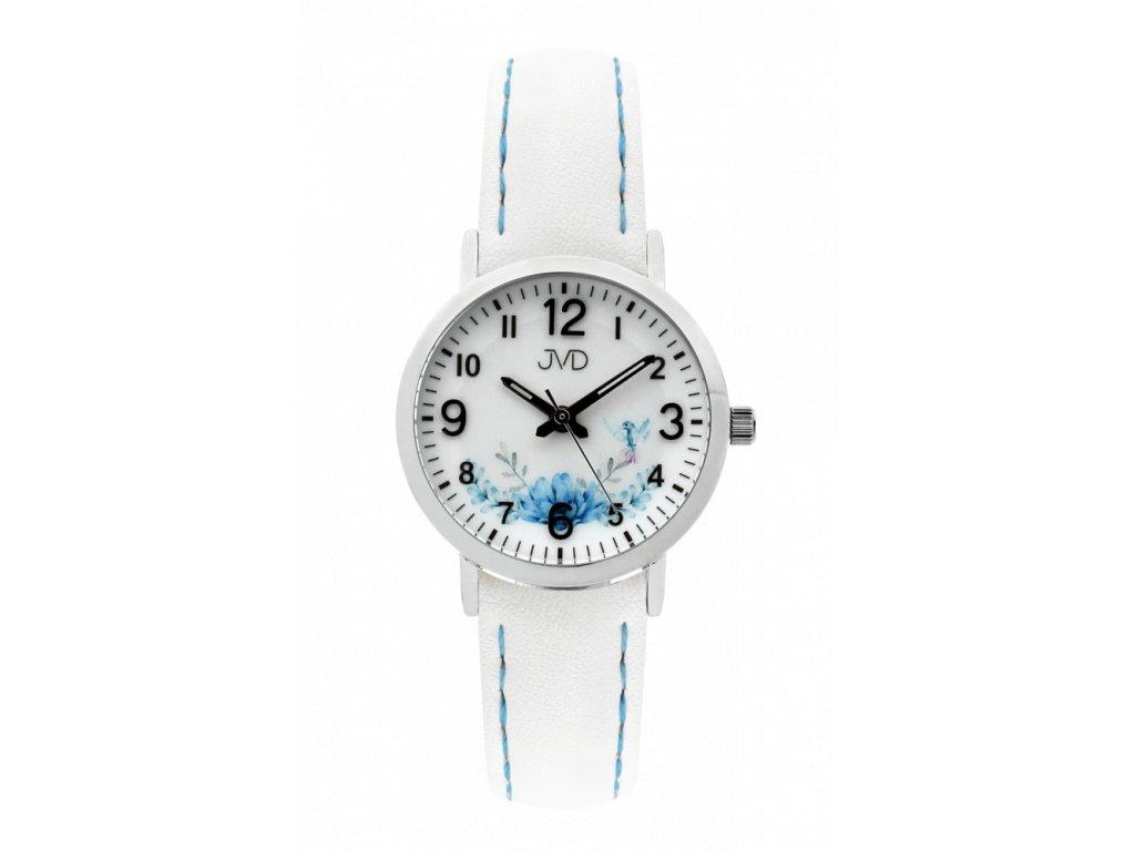 19569 naramkove hodinky jvd j7184 20