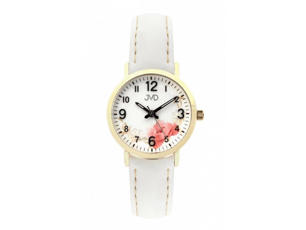 22401 naramkove hodinky jvd j7184 21