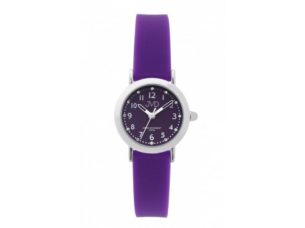 19356 naramkove hodinky jvd j7189 3
