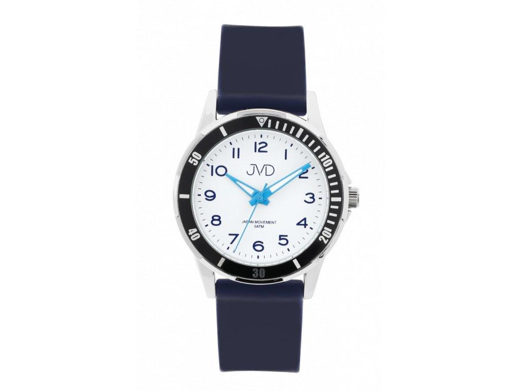 23604 naramkove hodinky jvd j7190 1