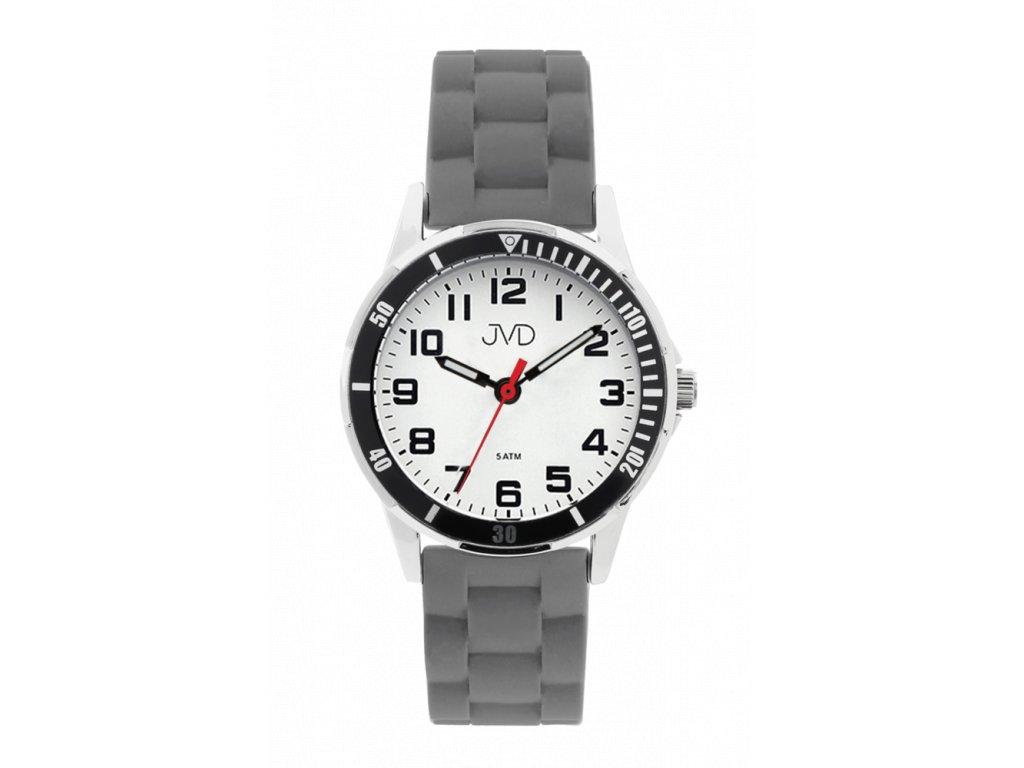 22677 naramkove hodinky jvd j7192 1