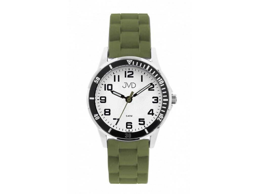 23640 naramkove hodinky jvd j7192 3