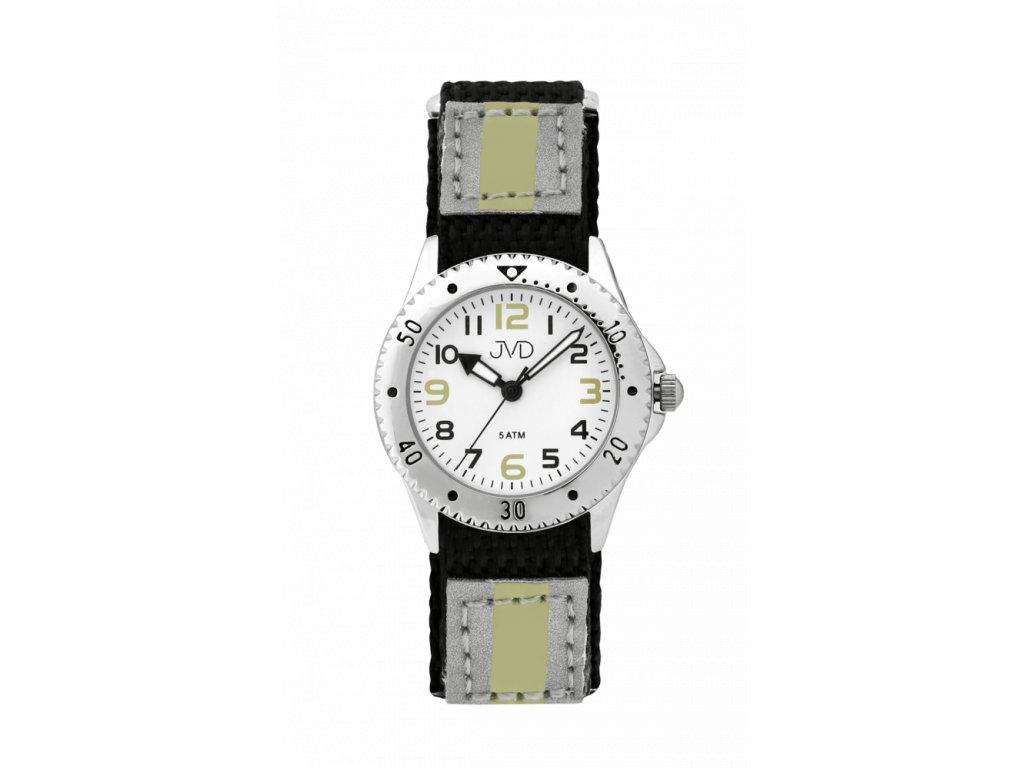 18156 naramkove hodinky jvd j7193 3