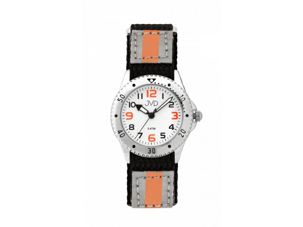 19362 naramkove hodinky jvd j7193 4