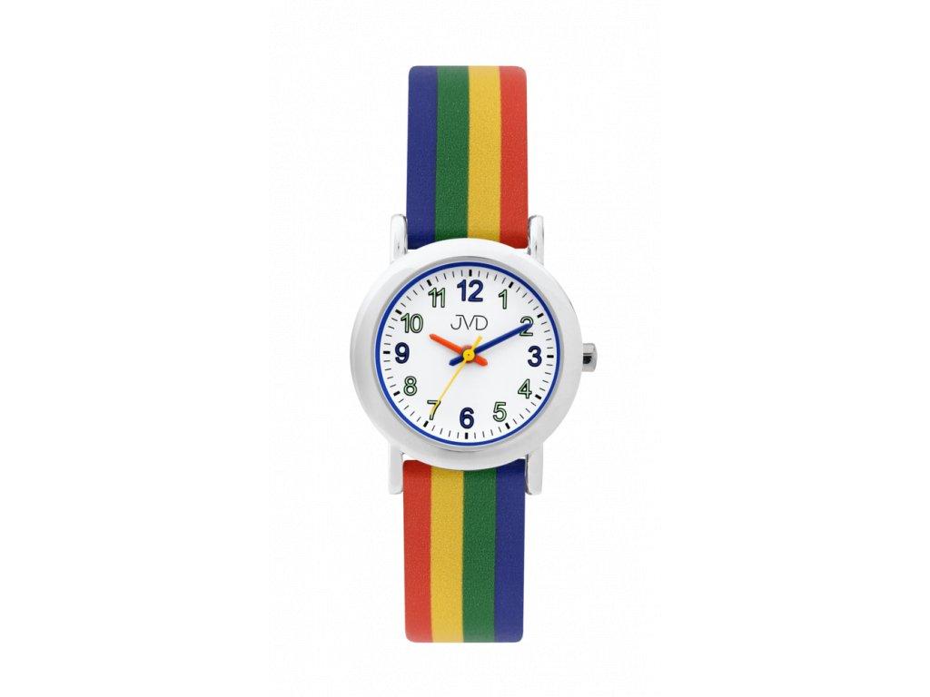 19326 naramkove hodinky jvd j7194 2