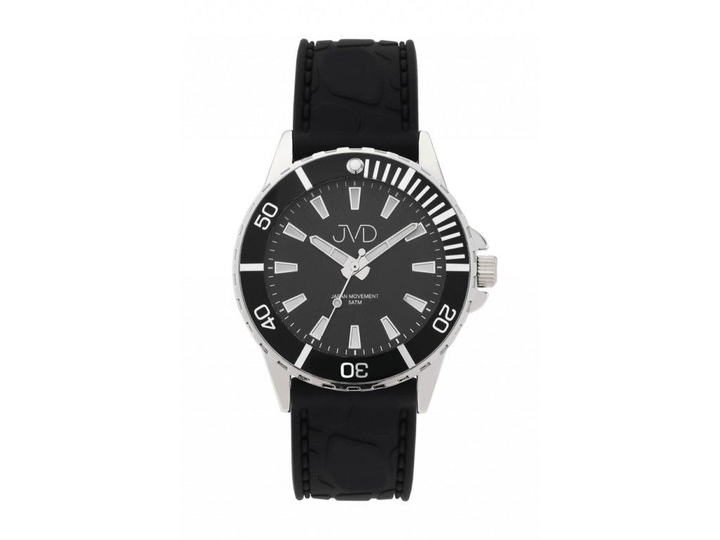 20652 naramkove hodinky jvd j7195 1