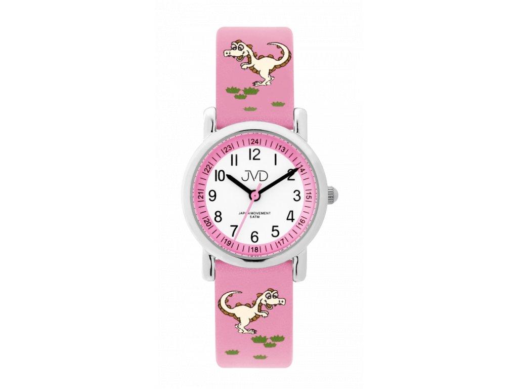 21936 naramkove hodinky jvd j7199 1