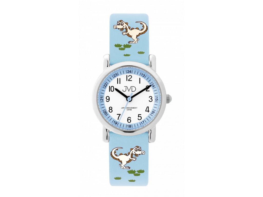 18249 naramkove hodinky jvd j7199 2