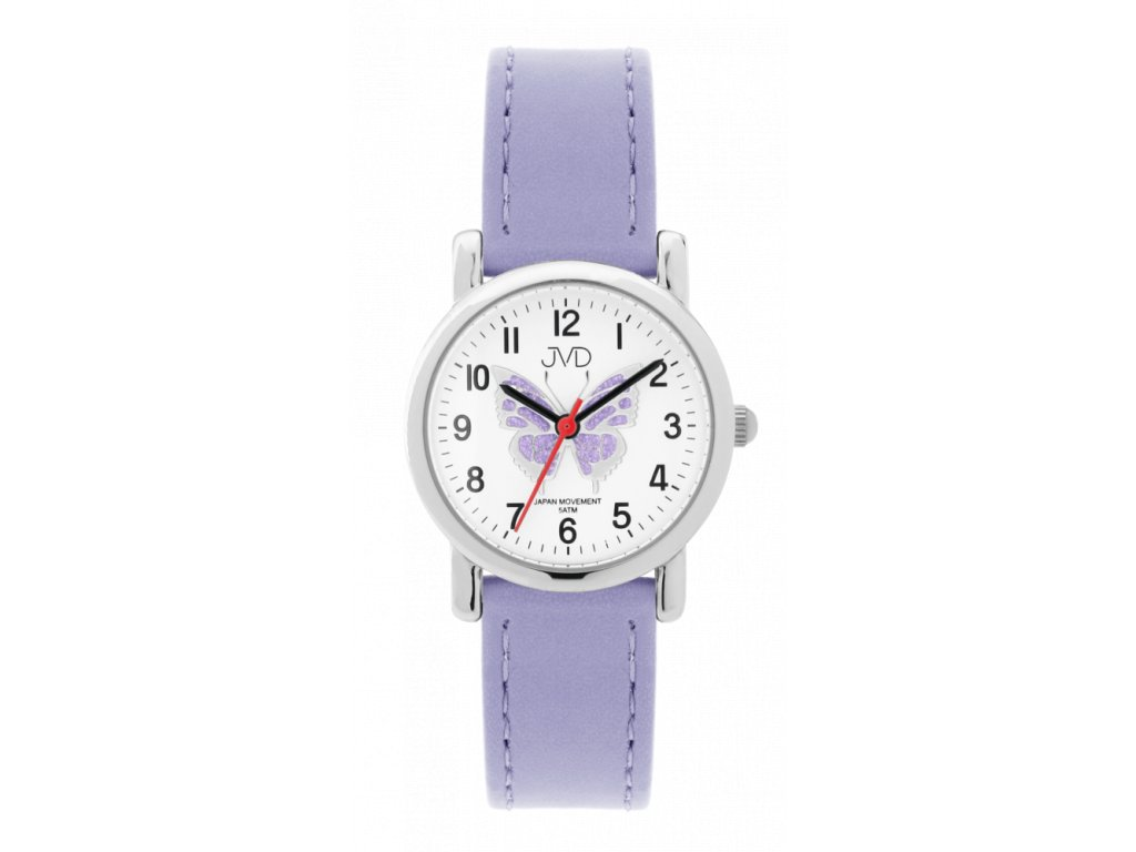 19740 naramkove hodinky jvd j7199 6