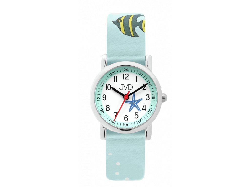 21933 naramkove hodinky jvd j7199 8