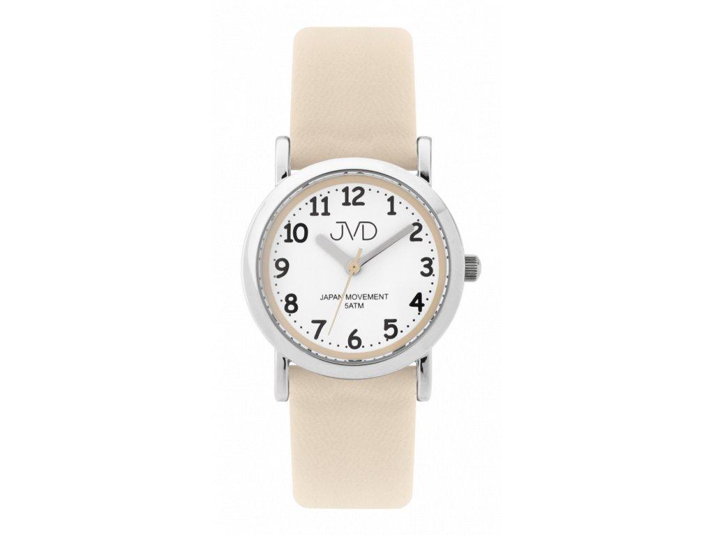 18978 naramkove hodinky jvd j7200 2