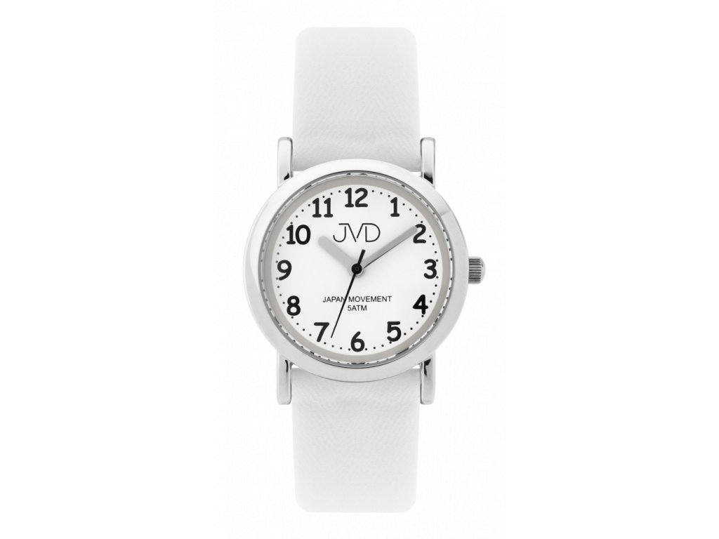 21216 naramkove hodinky jvd j7200 3