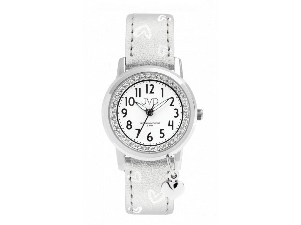 21219 naramkove hodinky jvd j7201 1