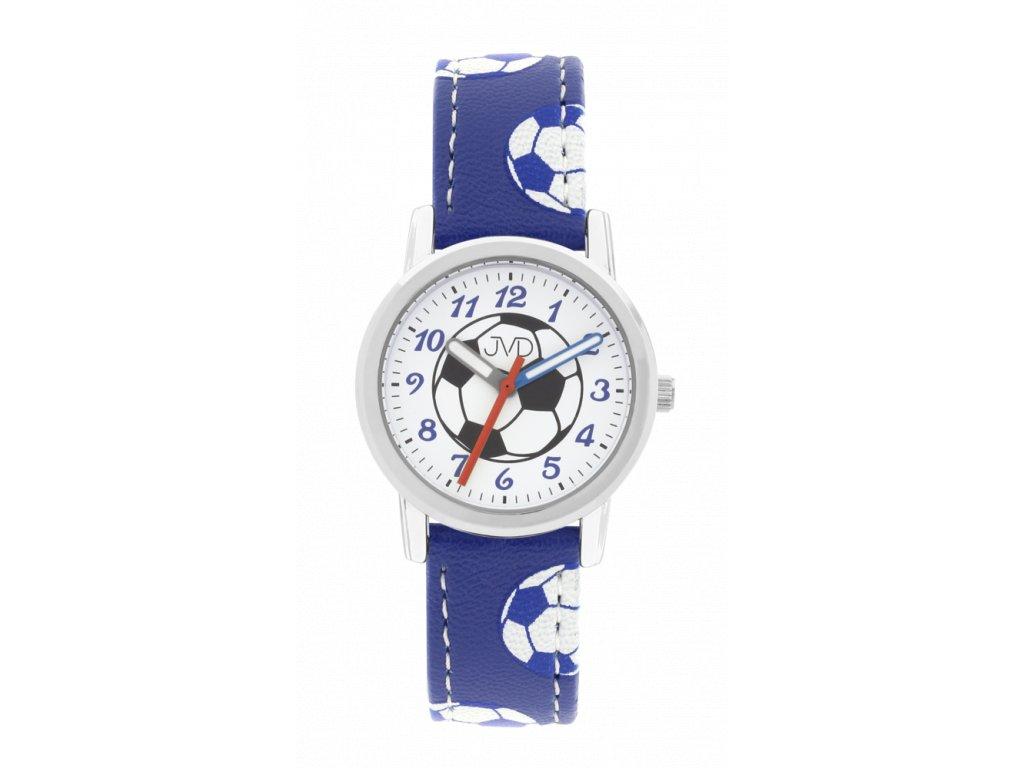 24750 naramkove hodinky jvd j7202 1