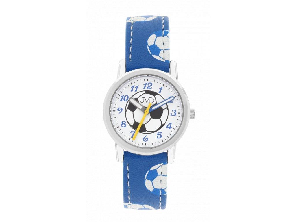 19194 naramkove hodinky jvd j7202 2