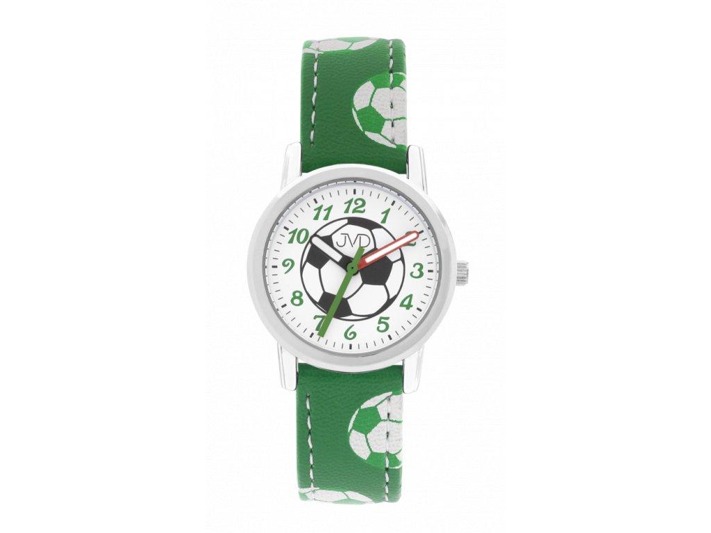 24159 naramkove hodinky jvd j7202 3