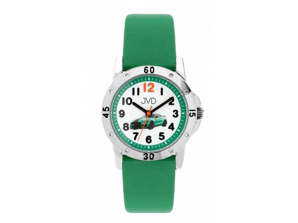 20811 naramkove hodinky jvd j7204 2