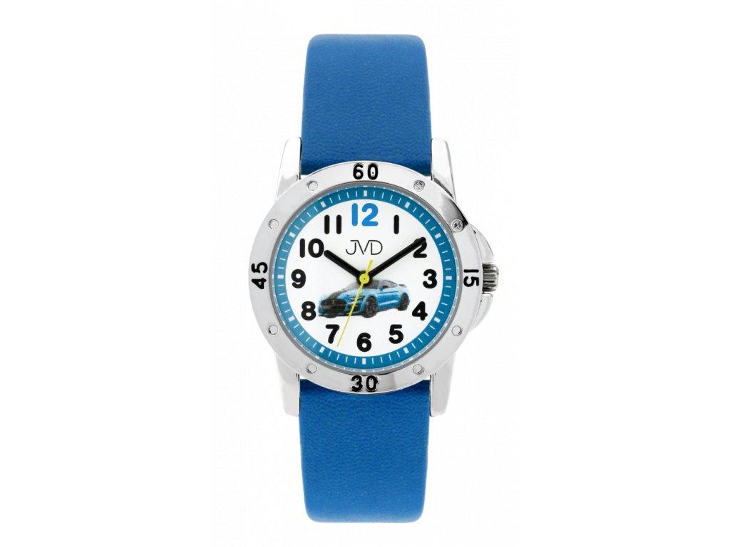 21303 naramkove hodinky jvd j7204 3