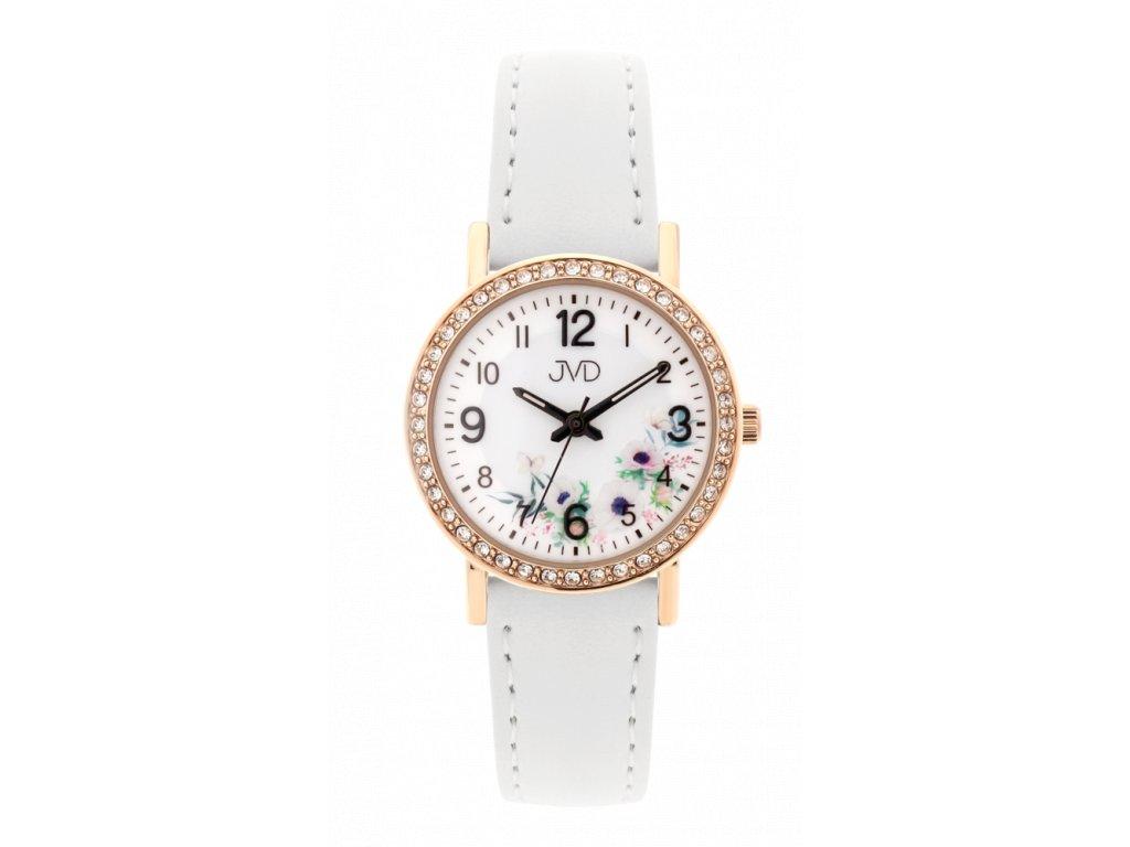 18888 naramkove hodinky jvd j7207 2