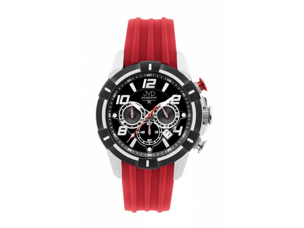 18492 naramkove hodinky jvd je1007 3