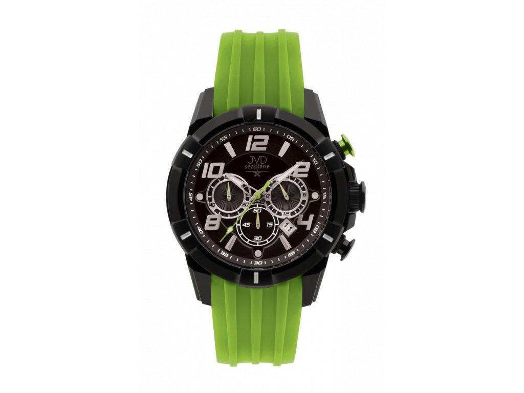 24525 naramkove hodinky jvd je1007 4