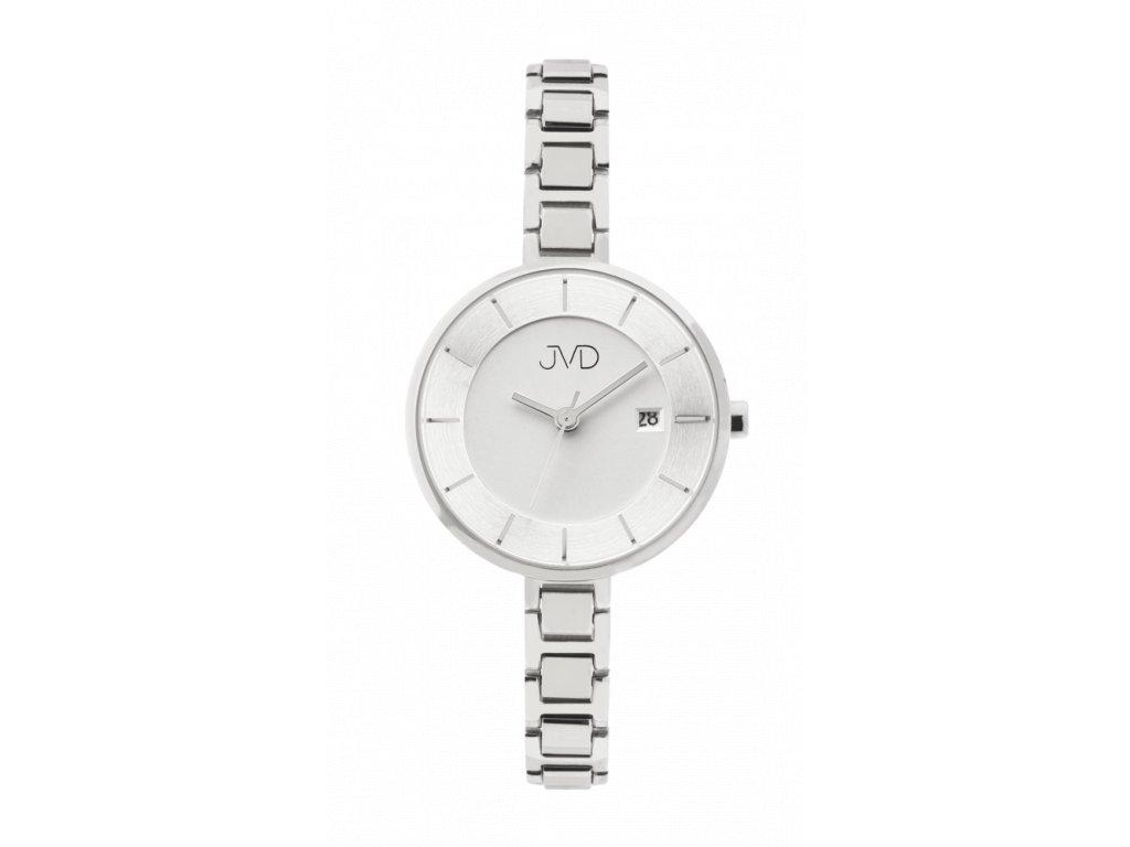 20679 naramkove hodinky jvd jg1010 1