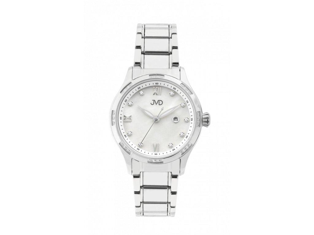 20976 naramkove hodinky jvd jg1012 1