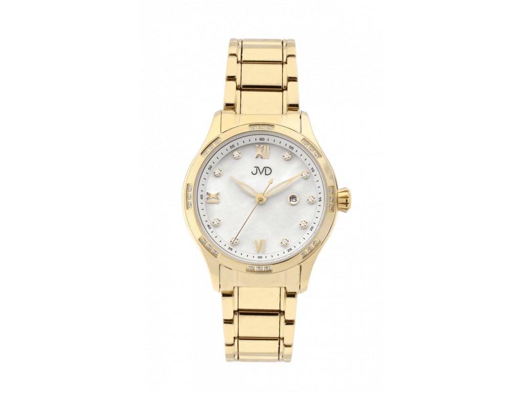 23808 naramkove hodinky jvd jg1012 3