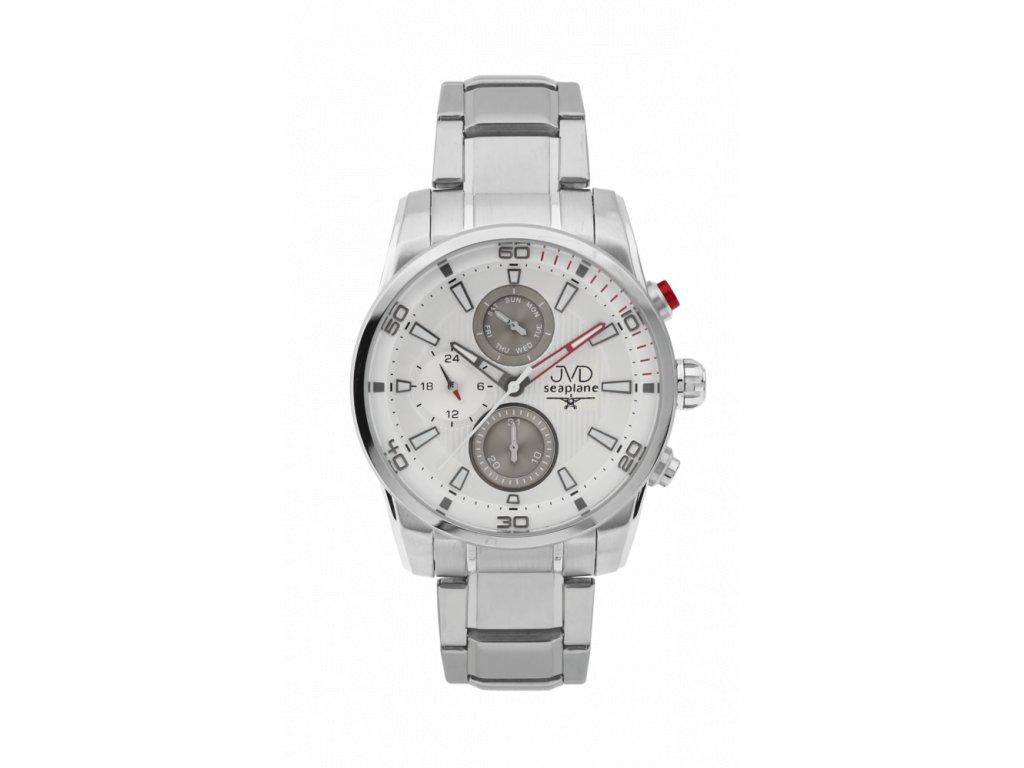 20481 naramkove hodinky seaplane core jvdw 82 3