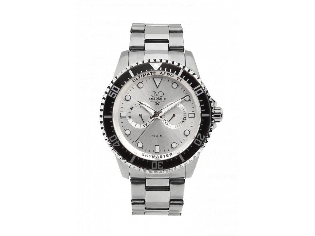 23991 naramkove hodinky seaplane x generation jc716 1