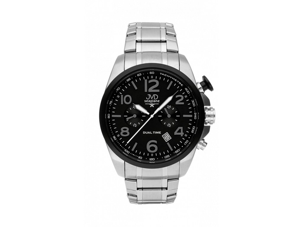 20736 naramkove hodinky seaplane x generation jvdw 88 1