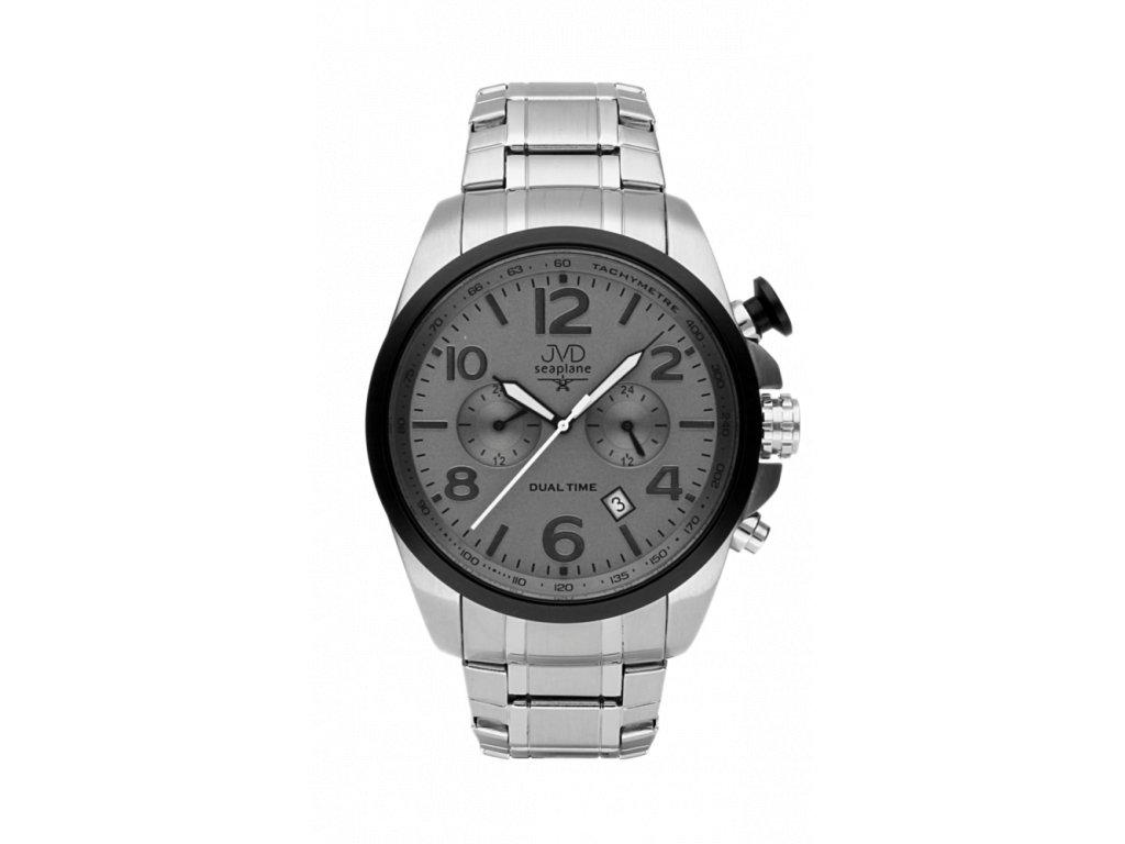 20373 naramkove hodinky seaplane x generation jvdw 88 3