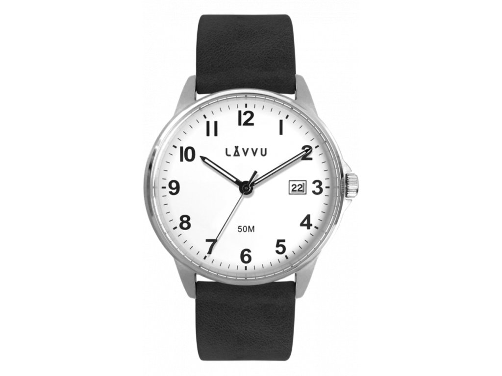 58320 1 cerne hodinky lavvu goteborg