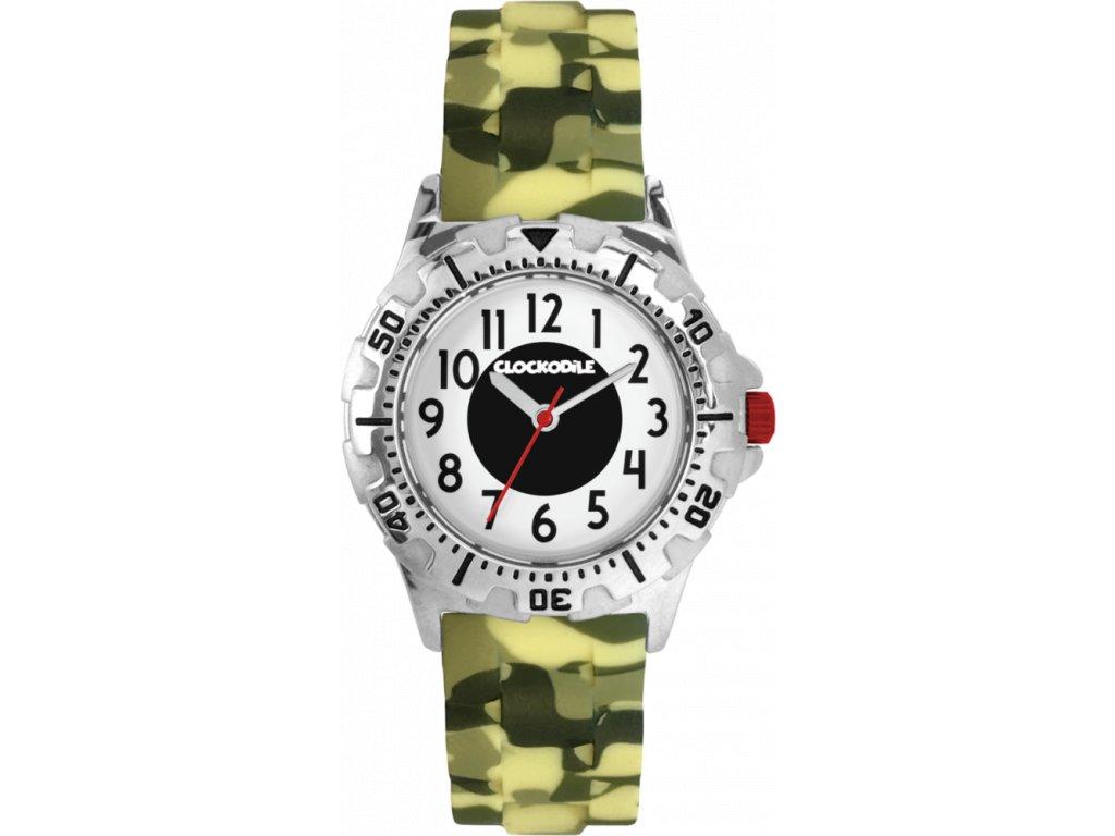59358 1 svitici maskacove sportovni chlapecke hodinky clockodile sport 3 0