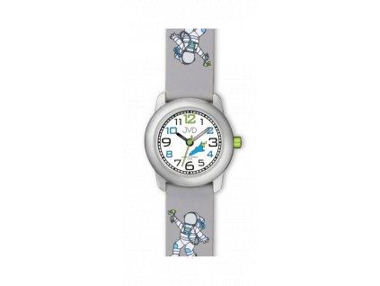 20355 naramkove hodinky jvd basic j7154 2