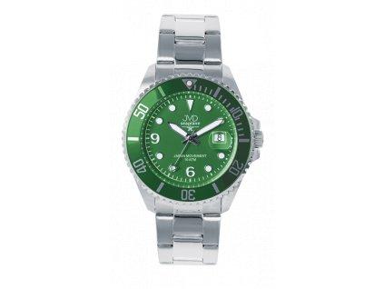 18279 naramkove hodinky jvd j1120 3
