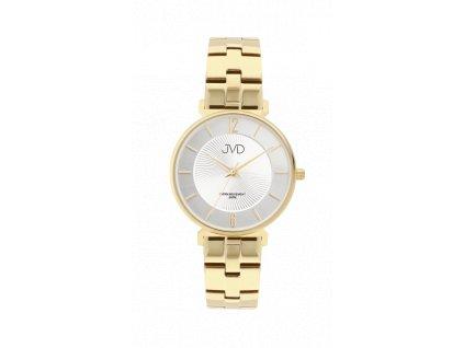 22116 naramkove hodinky jvd j4184 3