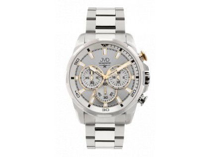 19806 naramkove hodinky jvd je1005 1