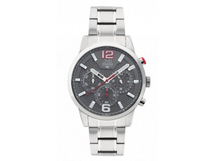 19515 naramkove hodinky jvd je1006 2