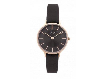 19488 naramkove hodinky jvd jz202 1