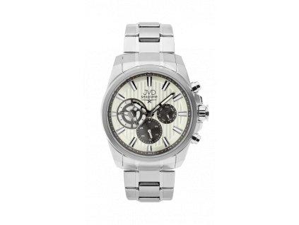 19986 naramkove hodinky seaplane core jvdw 83 1