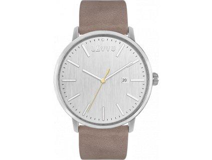 6840 piskove sede panske hodinky lavvu copenhagen coast