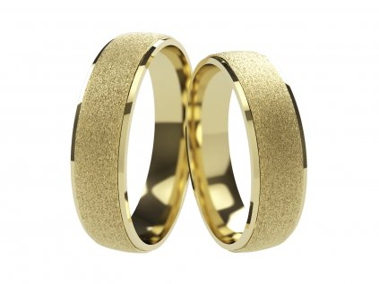 1188 snubni prsteny primossa vzor c 570