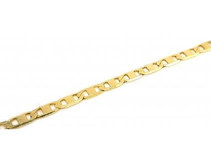 56700 1 zlaty retizek ve stylu marina gucci