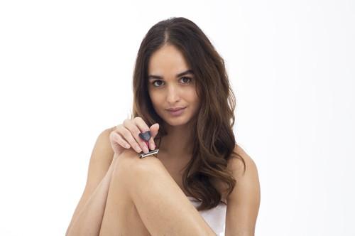 Základní chyby žen při holení vzimě – děláte je i vy?